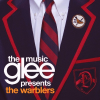 The Warblers - Somewhere Only We Know