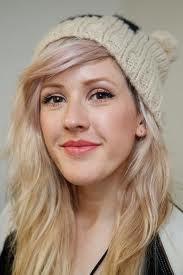 Ellie Gooulding <3