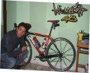 Photo de hmeed-cycling