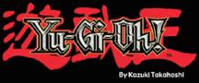 Première histoire : Yu-gi-oh! un nouvel ennemi