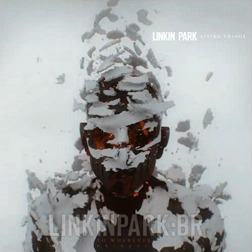 Linkin Park - Living Things (Album)