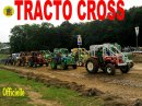 Photo de tracto-cross