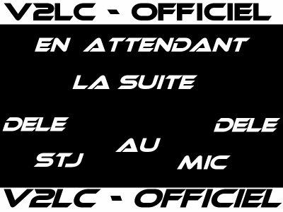 V2LC-officiel