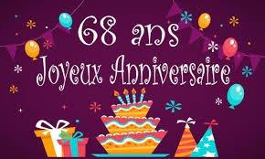 joyeux anniversaire jeT' AIME ♥♥♥♥♥♥♥