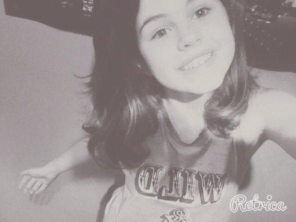 Smile♥