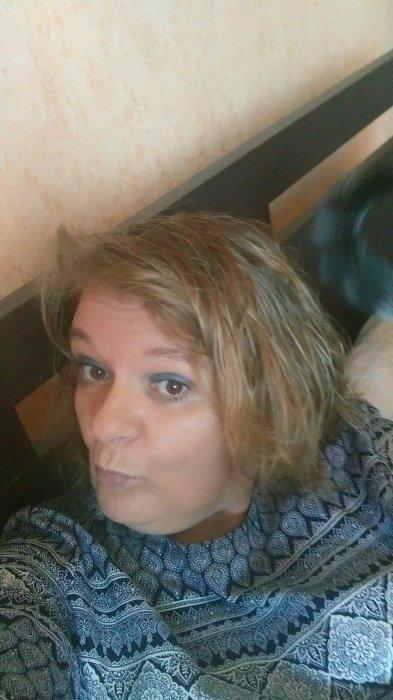 Blog de Sabine-3