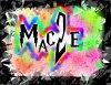 mac2e