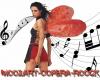 Moozart-Oopera-Roock