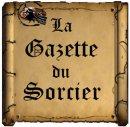 Photo de Gazette-Du-Sorcier