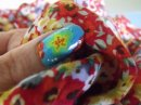 Photo de idees-et-essais-nailart