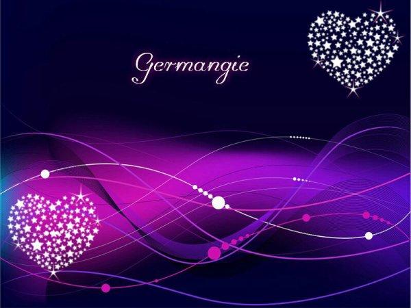 Germangie