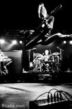 Photo de rockmantic78