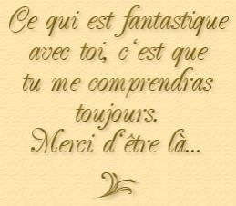 Poème Pour Ma Soeur Jumelle Le Coeur De Marseille1988
