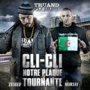 Photo de truand2la-galere