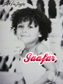 JacksonJaafar ta source n°1 sur Jaafar Jackson ! ♥