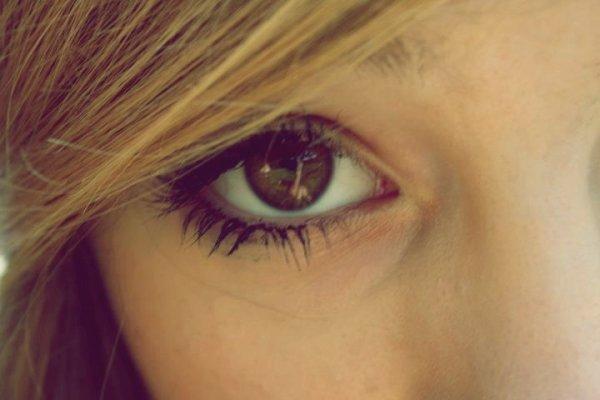 C'est toi que je veux.