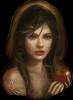 alicia-michelle57