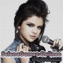 Photo de SelenaGomez-Onlinee