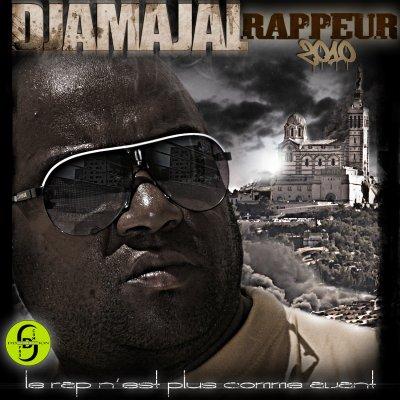 RAPPEUR 2010 Nouvel extrait du DERNIER BATTEMENT / DJAMAJAL