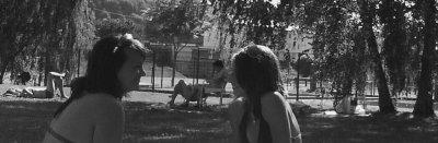 Elle a toujours fait partie de ma vie même sans le savoir.. ♥
