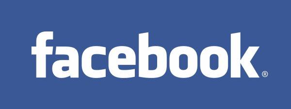 MON Facebook :)