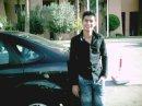 Photo de prince-imad