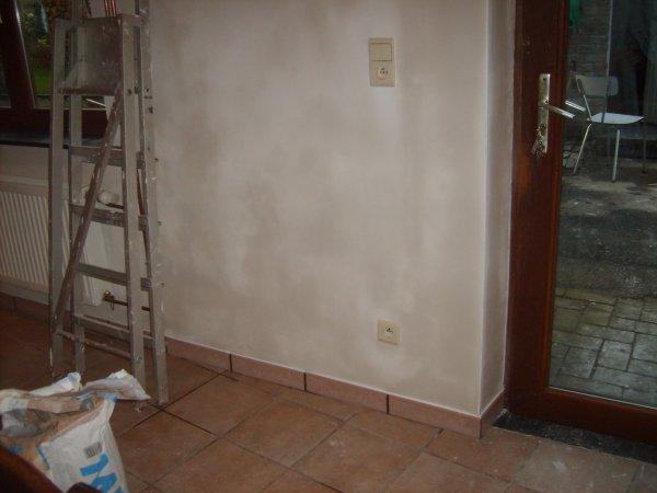 mardi 03 janvier 2006 08:07