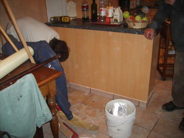 mardi 03 janvier 2006 08:08
