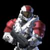 Team-Skull-of-War