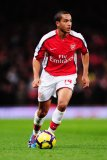 Photo de Wanted-Walcott