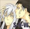 seme-uke-world