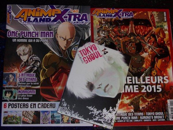 Hey my friend Quel collec de manga avez vous? jeux,magazine etc etc