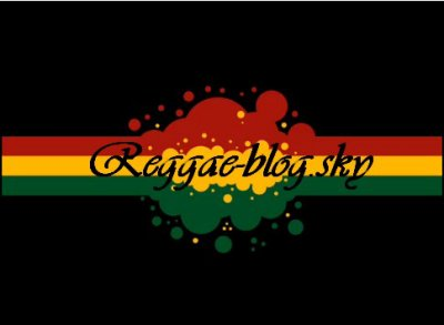 Reggae music is not something that you hear, it's something that you feel. If you don't feel it you can't know it