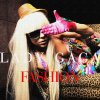 je suis lady gaga ( fashion )