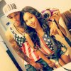 couple swagg !!! :D