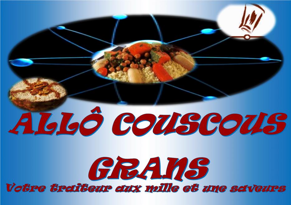 Blog de Romain-Délices Gastronome Oriental