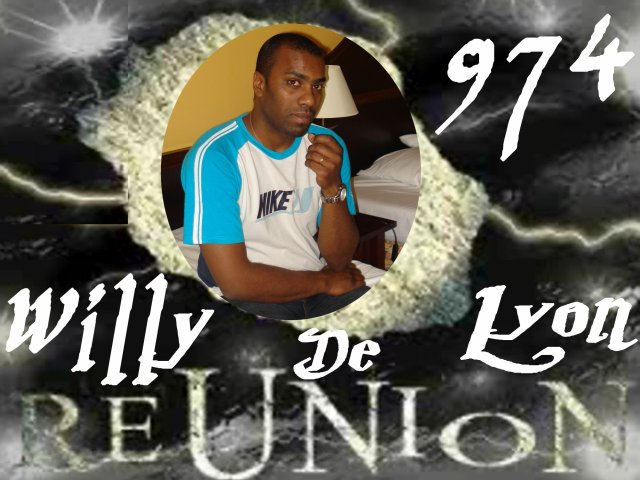willydelyon