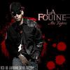 FCO-de-LaFouine