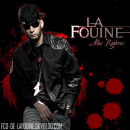 Photo de FCO-de-LaFouine