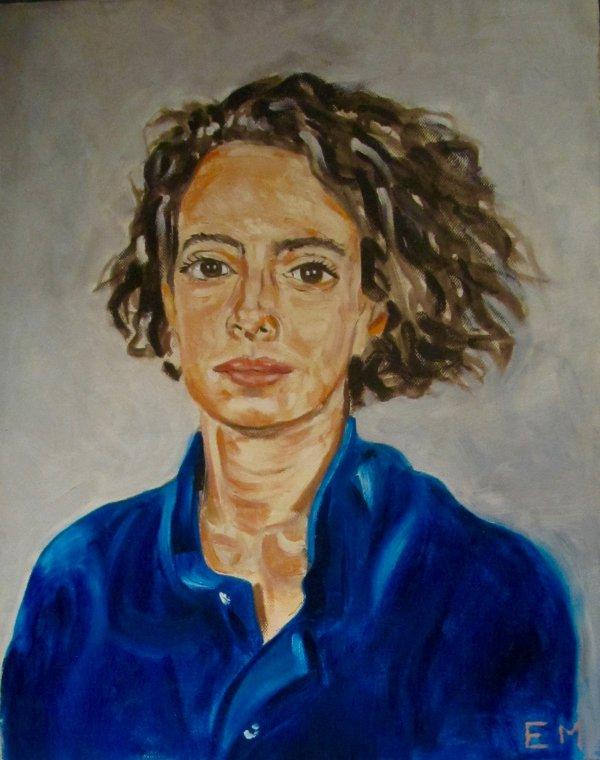 Nathalie 1987