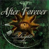 Decipher / Monolith Of Doubt- After Forever (2001)