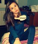 Photo de zoubine13