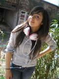 Photo de Priincesse-Saraah