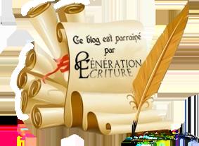 La Sphère Littéraire : annuaire géant des blogs Skyrock utiles aux jeunes auteurs.