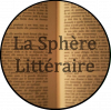 la-sphere-litteraire