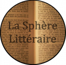 Photo de la-sphere-litteraire