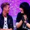 ((♥))..Gayssip Boys..((♥))