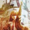 ((♥))....Fire..((♥))
