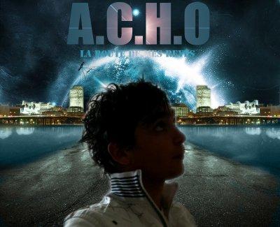 New album disponible dans le courant de l'année 2012 !!