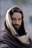 Photo de nouveaux-croyants